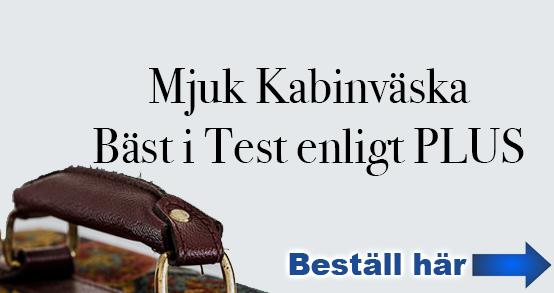 bast-i-test-mjuk-kabinvaska