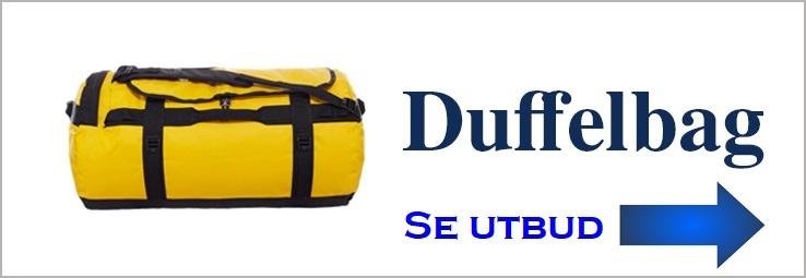 Duffelbag